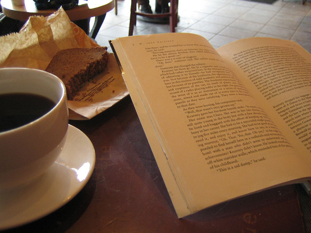 coffee_book